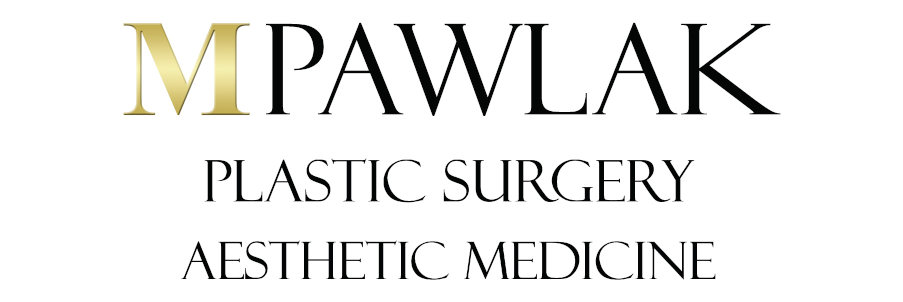 MPawlak Aesthetic Medicine and Anti-Aging Clinic
